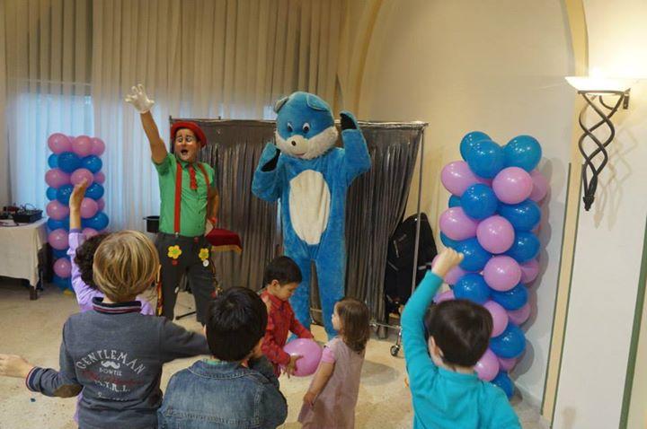 Clown avec des prix réduits chez babydeal.com.tn