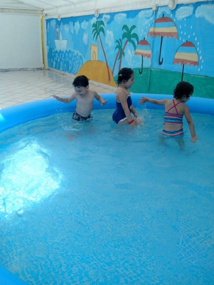 didou-piscine