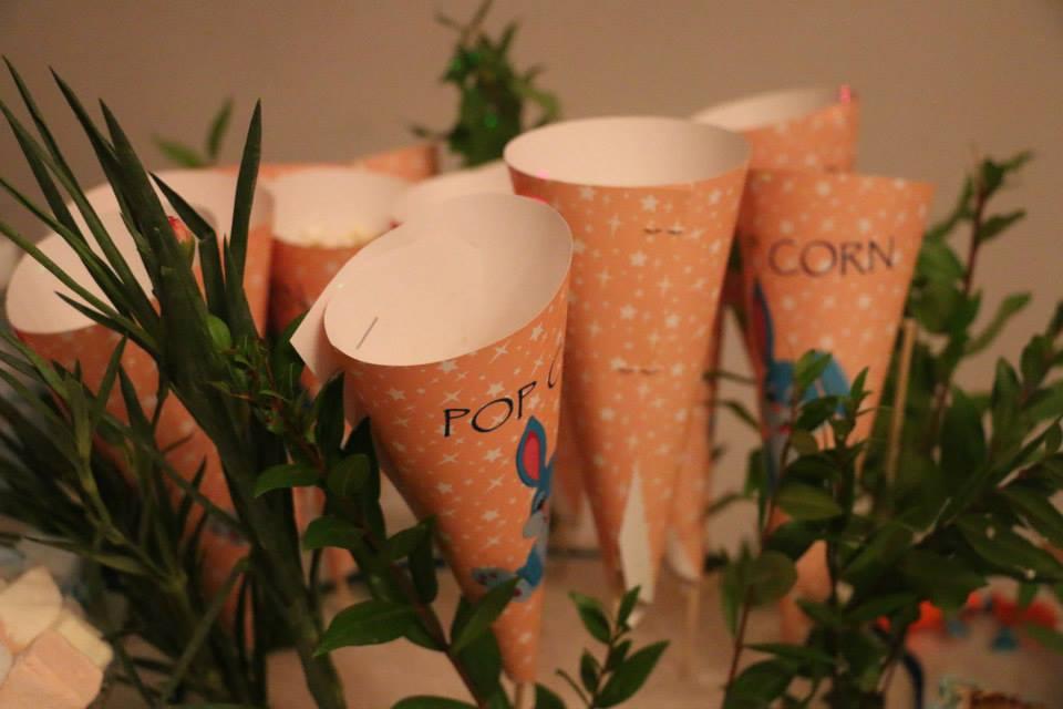 boite-pop-corn
