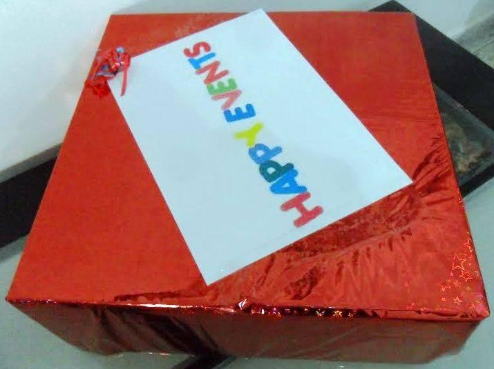 emballage-happyevents