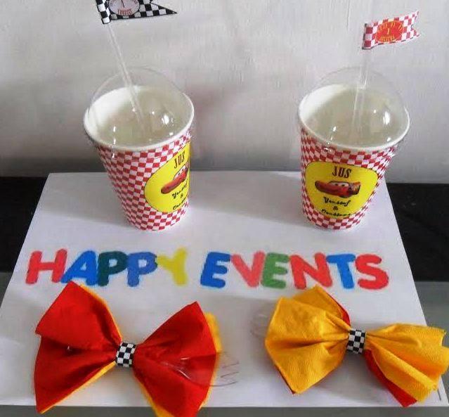 serviette-happyevents
