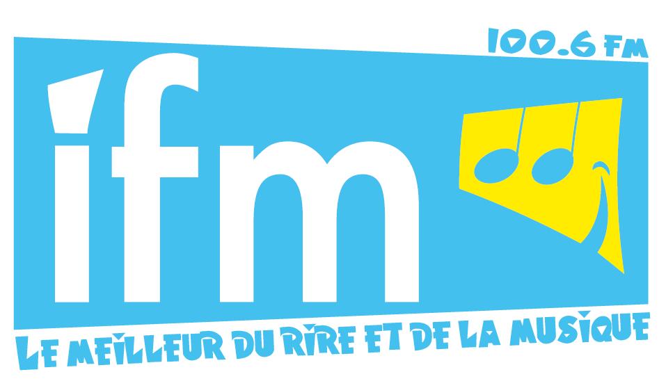 Logo_Ifm