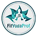 Logo_Yoga_air_vector