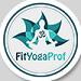 Logo_Yoga_air_vector