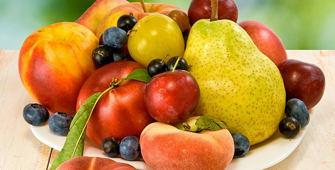 fruits-qualite_690x350-690x350