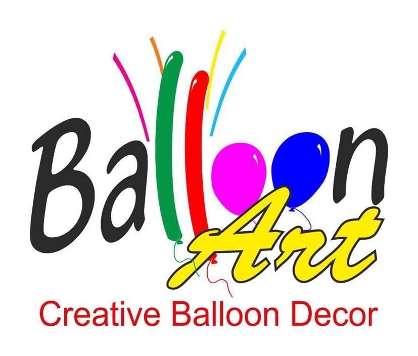 logo-balloonart