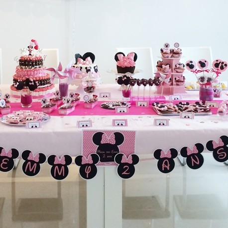 kit-anniversaire-minnie