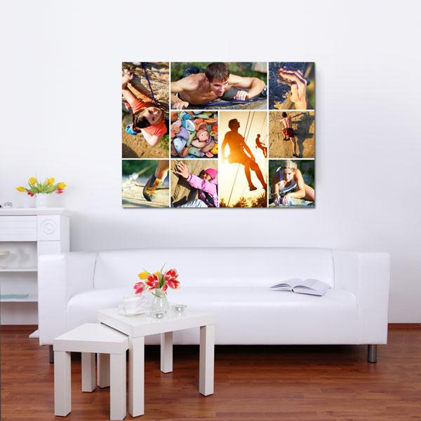 fotocollage-als-acrylglas-drucken