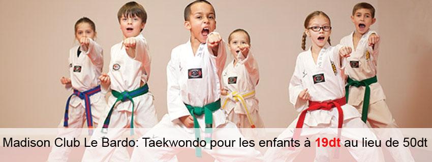 formation-Taekwondo-babydeal