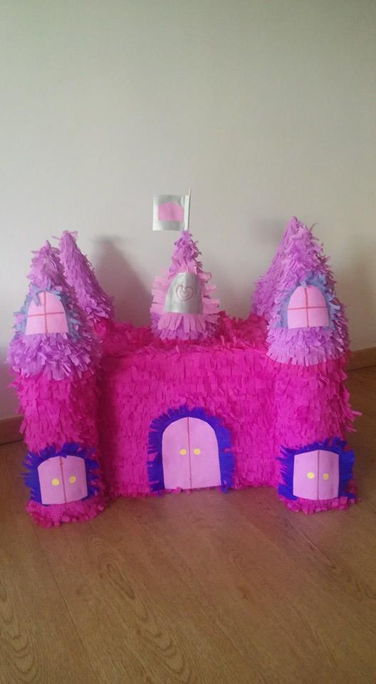 pinata-chateau