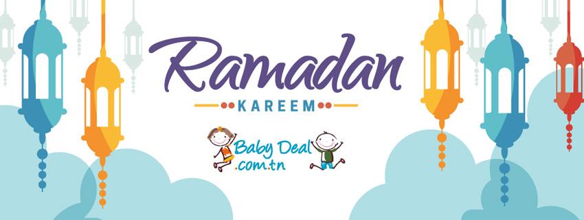 babydeal-ramadan