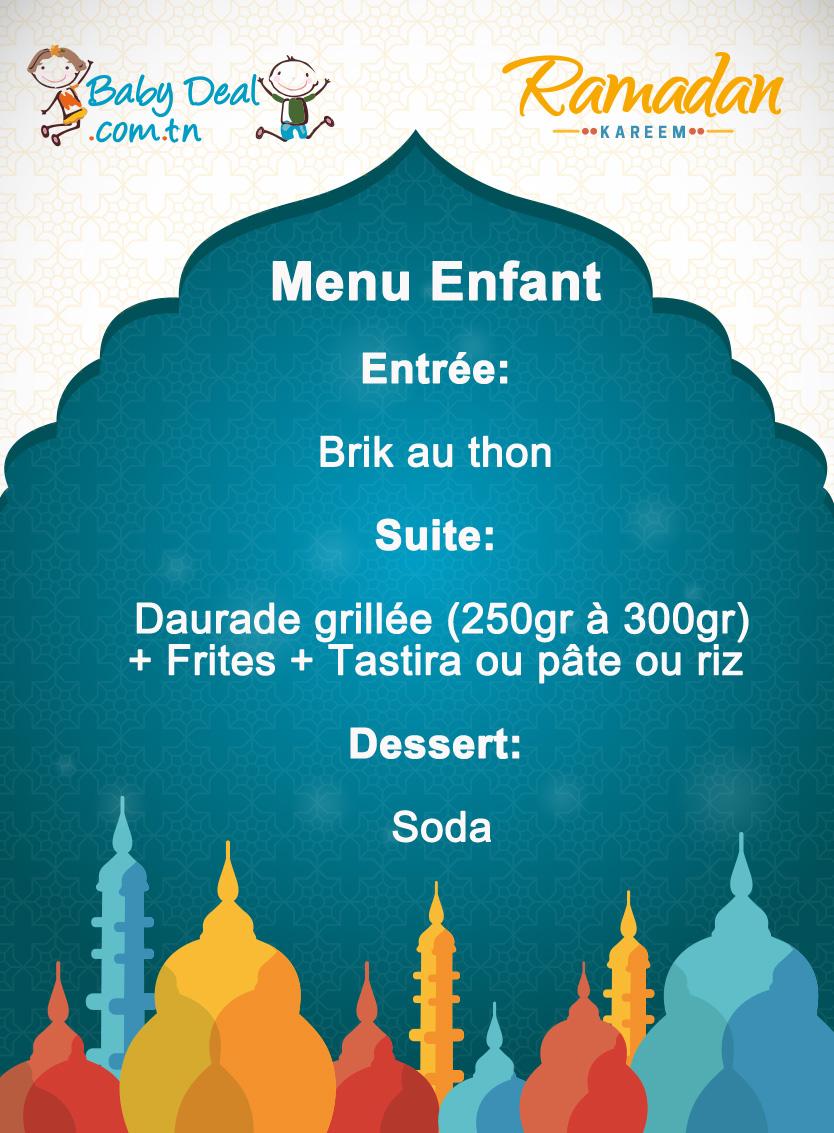 menu-enfant-ramadan-il-capo-di