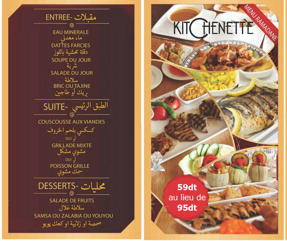 menu-iftar-kitchinette