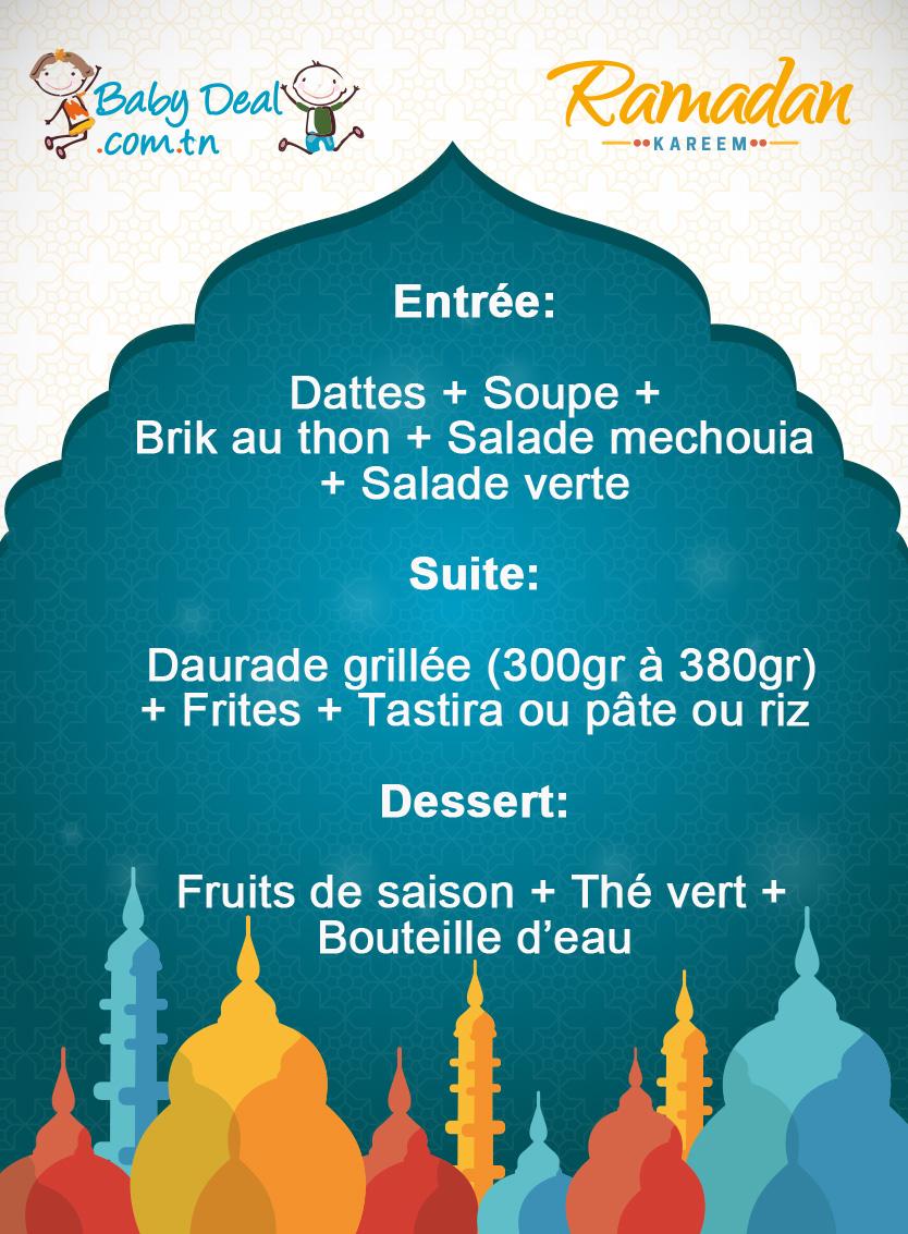 menu-ramadan-il-capo-di