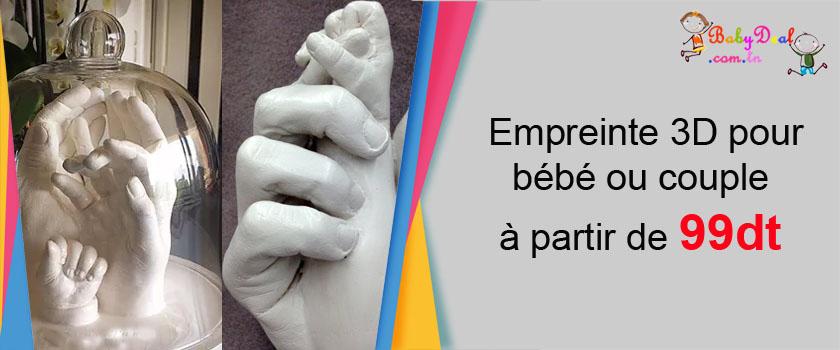 empreinte-3d-babydeal