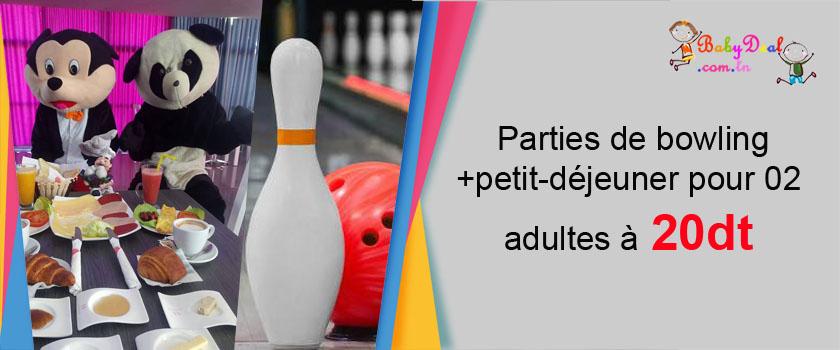 petit-dej-bowling