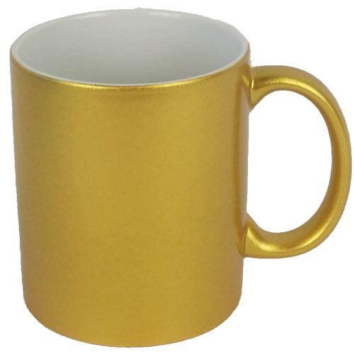 0007633_sublimation-coffee-mug-11oz-gold