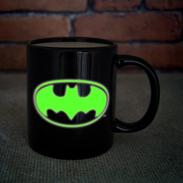 Mug-Barman-Phosphorescent-PP2626DC