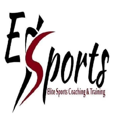 elite-sports