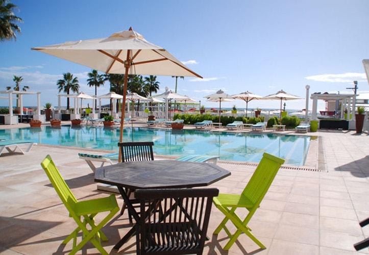la_playa_hotel_club_2