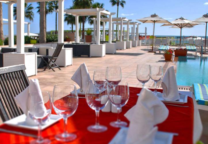 la_playa_hotel_club_6