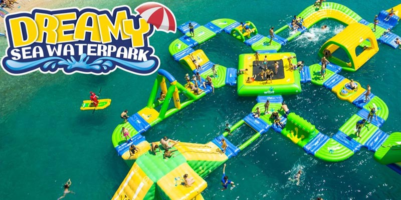 dreamy-sea-waterpark-050717-7