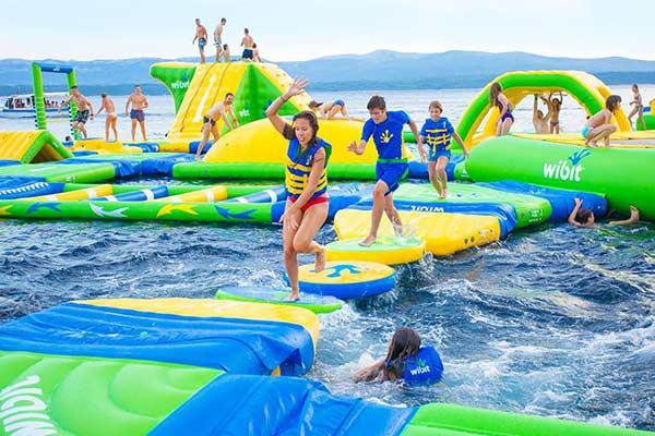 parc-aquatique-fun-water-hammamet
