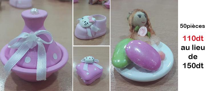 ceramic-bb-dragees-babydeal