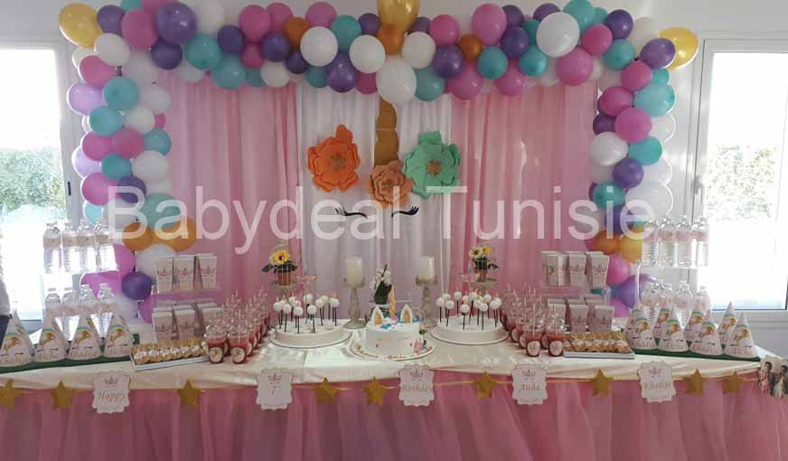 decorartion-anniversaire-licorne-babydeal