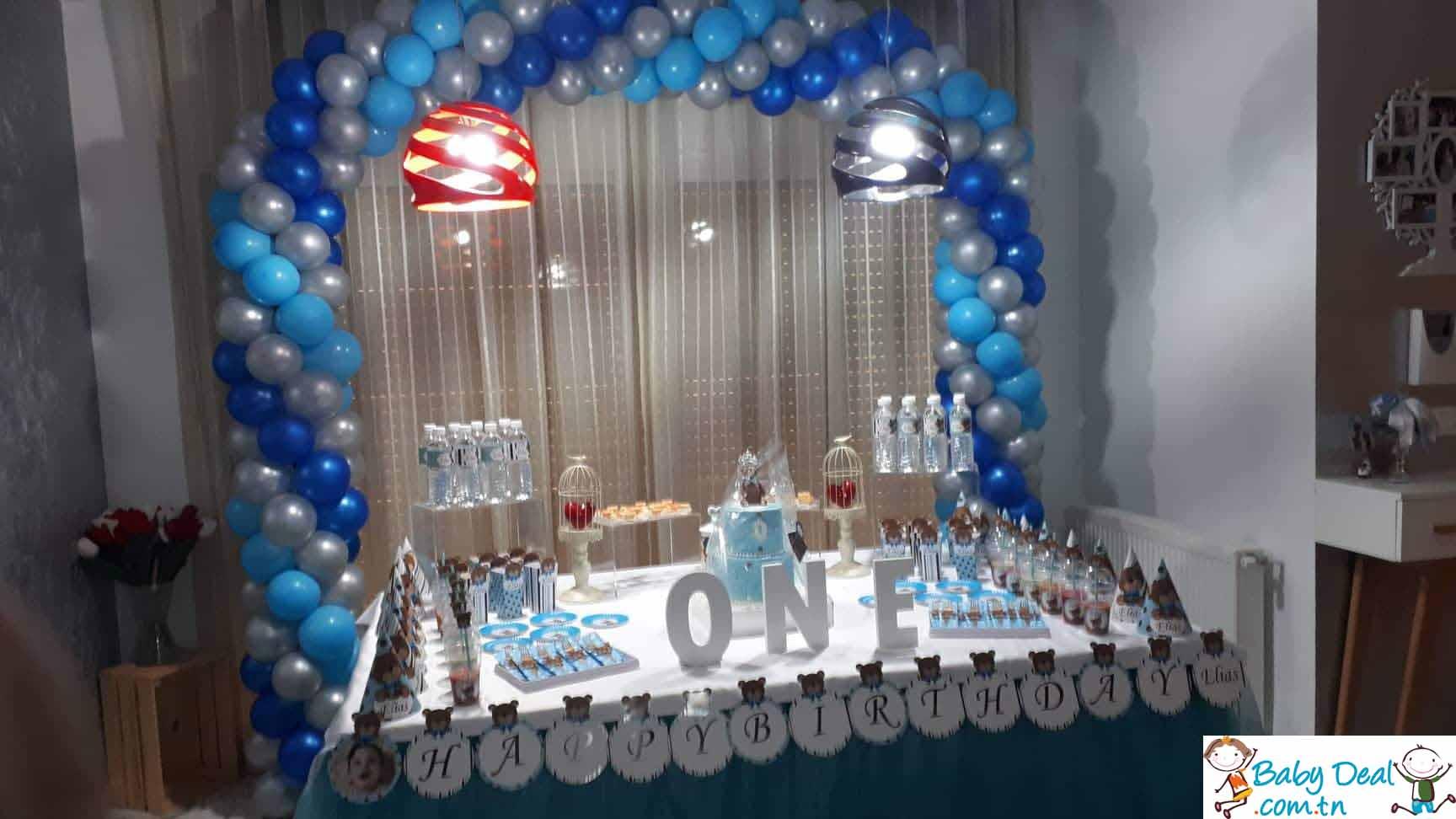 kit-ourson-anniversaire-babydeal-tn