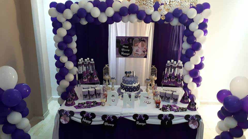 sweet-table-minnie-violet-babydeal