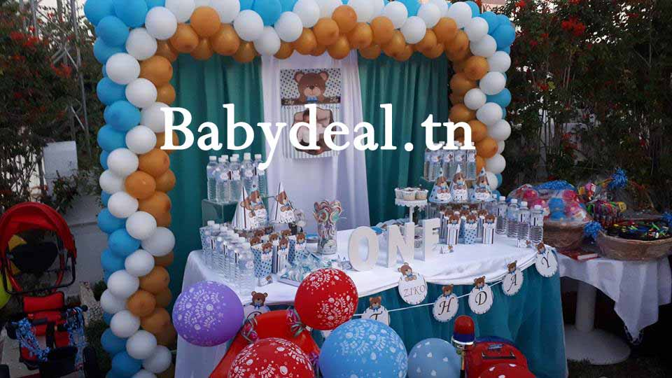 sweet-table-ourson2-kit-babydeal