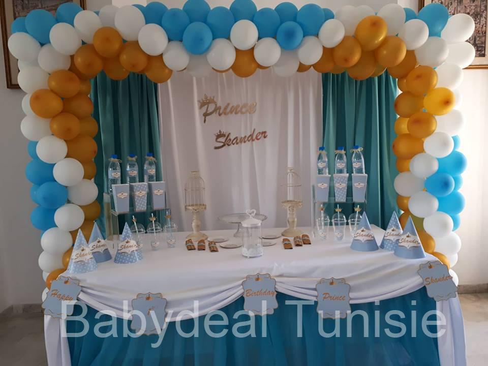 sweet-table-prince-babydeal