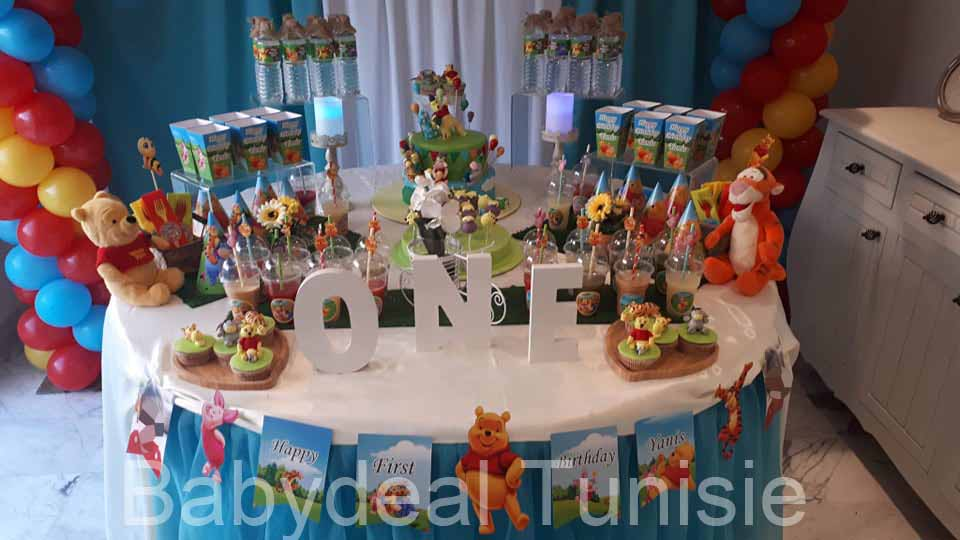 sweet-table-winnie-babydeal