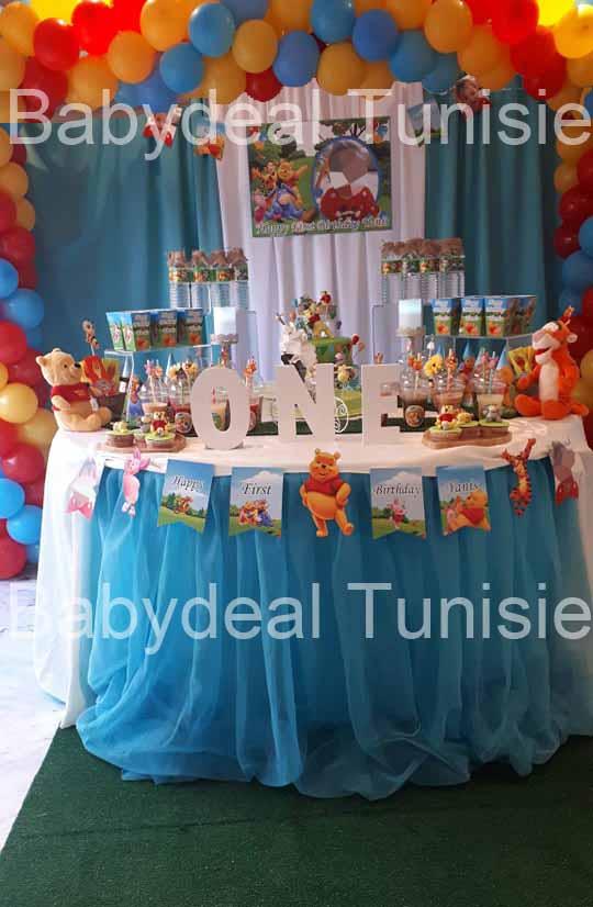 sweet-table-winnie-pooh-babydeal