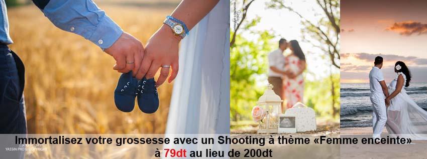 shooting-femme-enceinte-babydeal2019