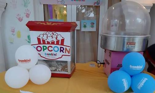 location-machine-popcorn-barbe-a-papa-babydeal-tn