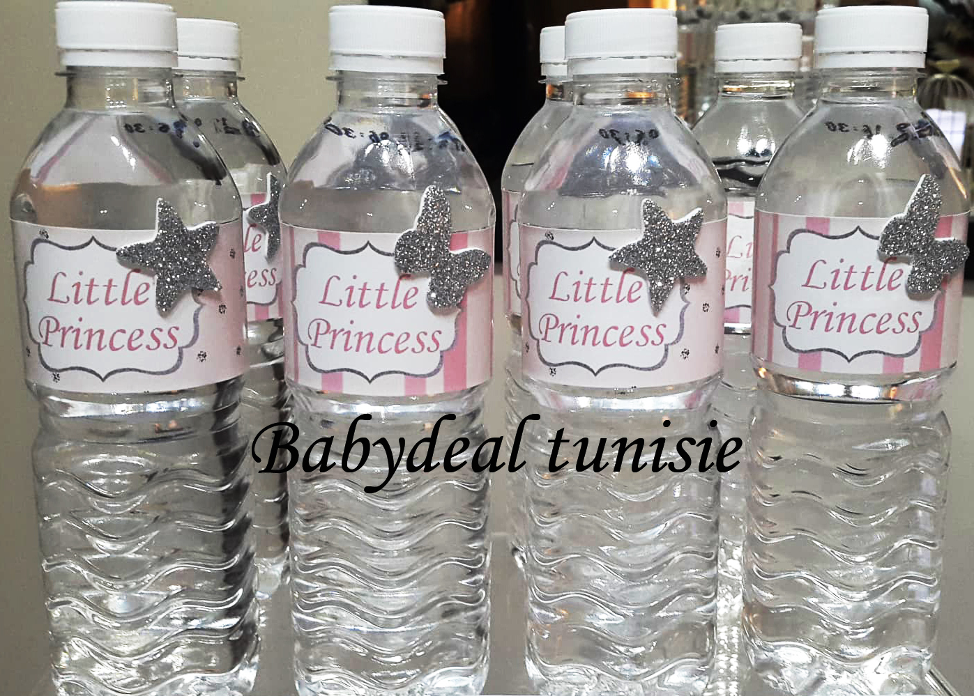 bottle-water--princess-babydeal-tunisie