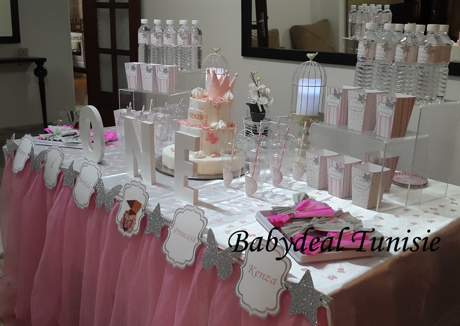 decorationt-birthday-princess-babydeal