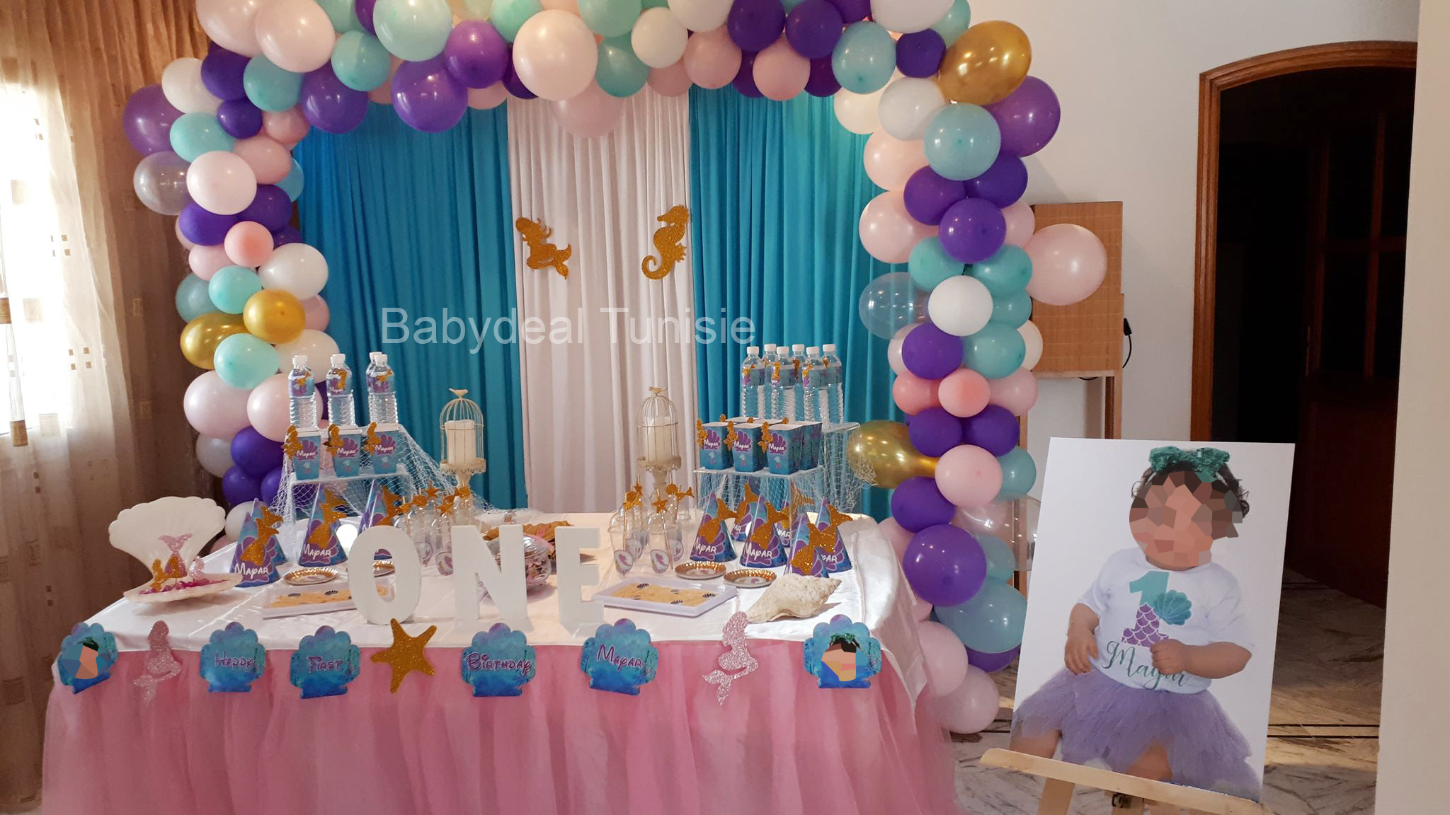 mermaid-birthday-babydeal