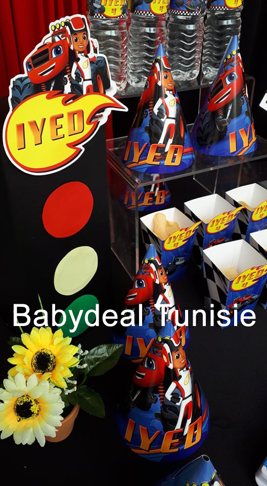 pop-corn-blaze-babydeal