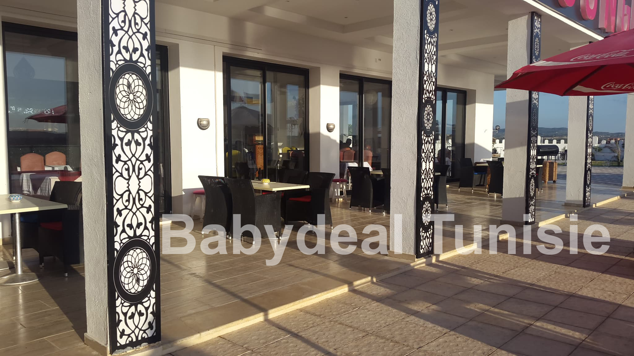chateau_bacchus-babydeal-tunisie