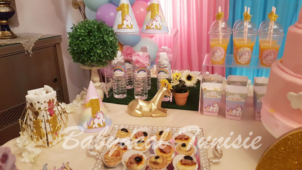 decoration-birthday-babylicorne-babydeal