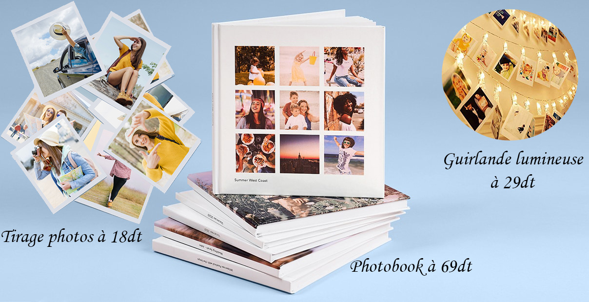 guirlande-photobook-tirage-photo-babydeal