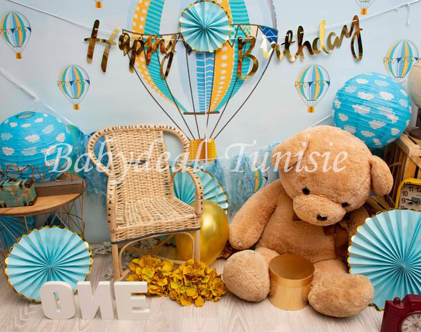 shootong-anniversaire-boy-babydeal
