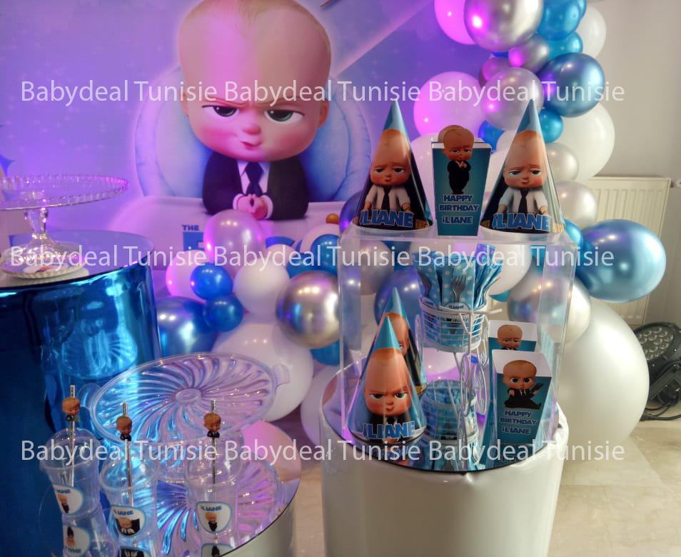 sweet-table-birthday-babyboss